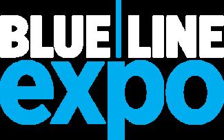 Blueline Expo